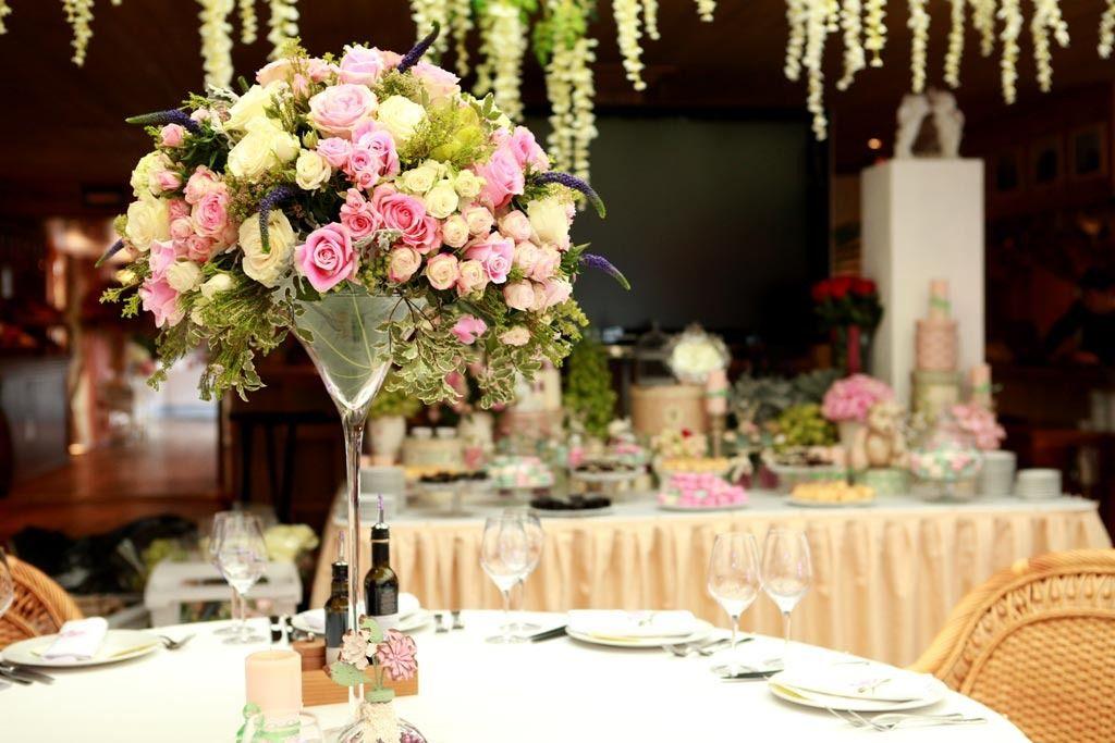 цветы в зале торжеств фото нашего театра сотрудничал